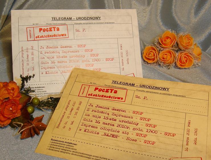 шуточные телеграммы поздравления с днем учителя инструмент